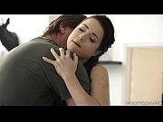 Жестокий лесбийский секс видео