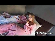 Российское ггей порно смотреть онлайн