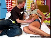 casual teen sex – nice day, nice girl, nice fuck