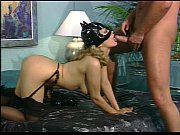 Interracial mpeg free daily post