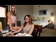 Русское видео порно клипы