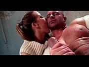 Известние киноактриси которие снялись в порно