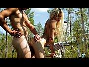 Жеское порно руские девушки онлайн