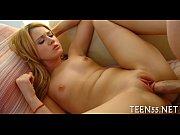 Красивая телеведущая порно видео