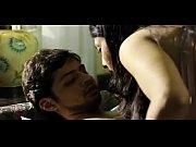 xxarxx مقاطع سكس من فيلم هندي