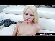 фото голые шведки в возрасте