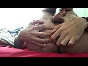 Sex video porno sex massage göteborg