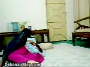 2011 11 08 05-indian-sex, xxxxx payal Video Screenshot Preview