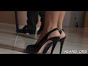 Смотреть онлайн откровенное видео с красивыми девушками