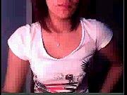 Узкая дырочка девственницы порно видео фото 146-583