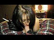 Красива эротично сосет моя падруга видео