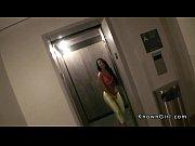 Ретро порно полнометражные фильмы секс в тюрьме