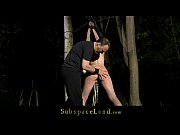 Анна семенович трахает мужик видео