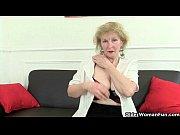 British grannies Pearl and Amanda going solo in...