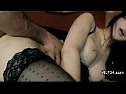 Русско украинский порно