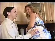 Рогоносцы и их жены порнофильм
