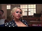 Порно пытки издевательство над женщинами видео