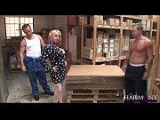 Порно фото маленькие груди большие соски