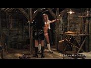 Большые женьщины крупным планом порно
