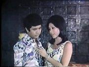 Порно відео жестко трахнули натурала