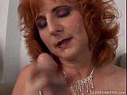 Порно видео как брат трахает с силой трахает сестру во все дыры