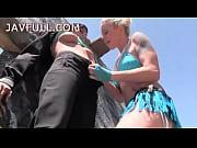 Порно звезды лекси мария видео фото 344-468