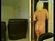 Порно массаж реальное скрытая камера видео