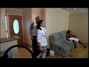 Секс в грязном туалете порно видео в хорошем