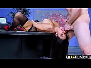 Девушка кончает в рот мужику порно