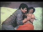 South Indian Aunty Uncle Best Sex Scene From Mallu Movies, mallu jayabharathi sex Video Screenshot Preview