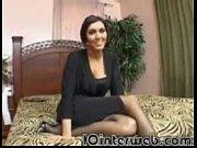 Смотреть пороно видео девушки с фигурой