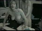 Picture Wife fucked at office while hubby films