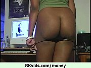 Видео порно онлайн большие сиськи