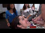 Пирсинг в писе у девочек видео