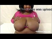 Порно видео гламурные лезбиянки в хорошем качестве