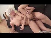 Порно пухленькие половые губки