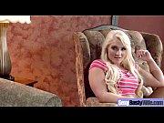 Cuckold wife pornografiske filmer