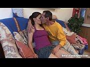 Порно видео с жестким сексом и оральным