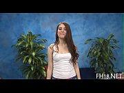 Порно видео онлайн высокого качества девственница