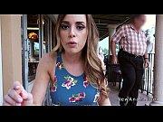 Порно фото порно со зрелыми женщинами