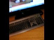 Русский пьяный брат трахнул сестру смотреть онлайн смотреть онлайн