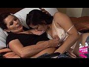 Порно красивых еблей и отсосов фото 96-852