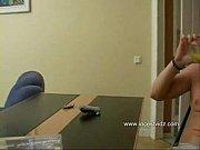 Русская соло порно видео