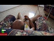 Видео секс за деньги с иностранкой