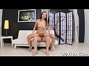 Порно видео родная мать и молодой сын