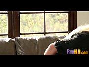 Баба дрочит мужику видео онлайн