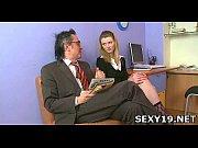 Смотреть порно с участием рокко сиффреди