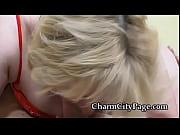 Скандальное порно видео виктория бога маструбирует