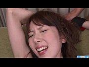 Качественное порно зрелые с маленькими сиськами и большой жопой