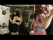 Отец трахает дочь порно русская